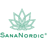 SanaNordic