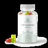 CBD gummies 250 mg